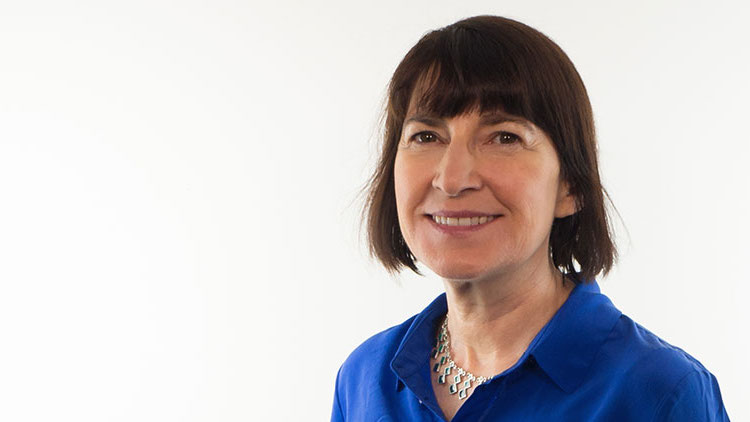 New NSW Privacy Commissioner named