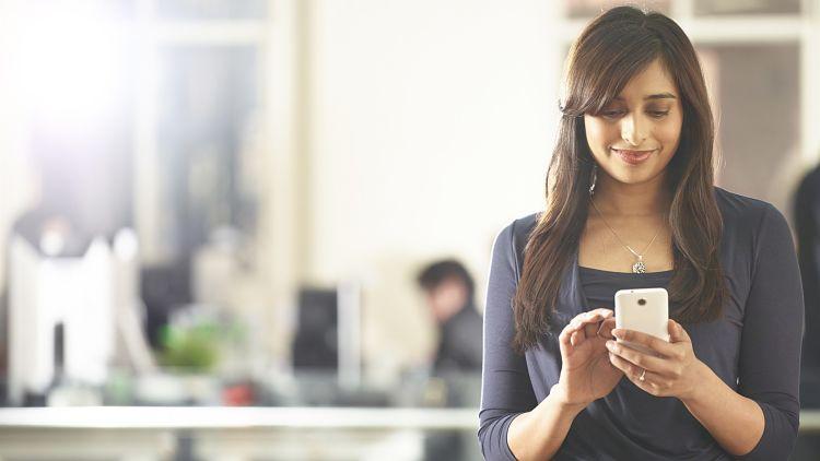 Australia Post delivers on Digital iD™