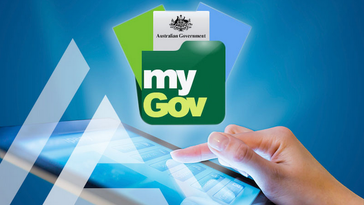 myGov all grow'd up, but needs more friends inside government
