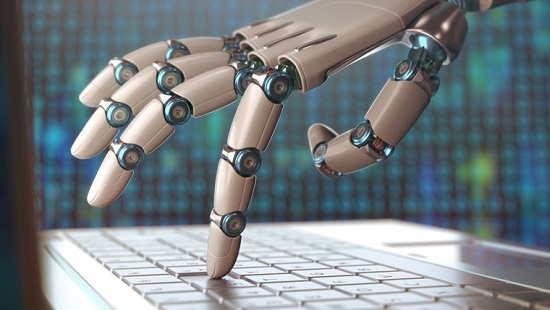 Robots can already rig selection criteria in government jobs