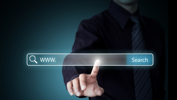 State and territory agencies encouraged to follow new federal website blocking guidelines