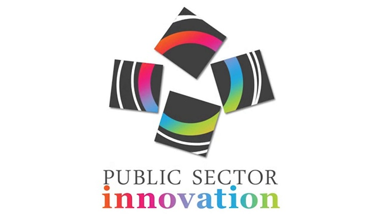 Winners of Canberra's Public Sector Innovation Awards announced