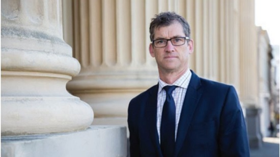 Another Vic council has 'lost its right to govern' over administrative failures