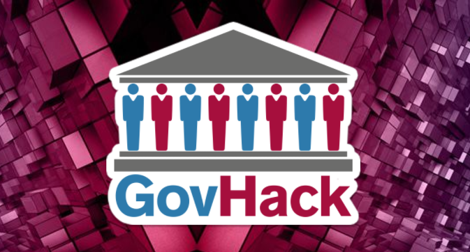 Making GovHack (and open government) more impactful