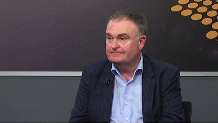 Inside Western Australia's draft blueprint for sweeping public service reform