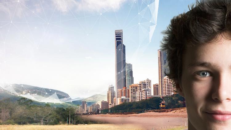 Queensland signals move to digital by default