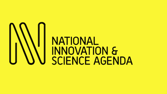'Assertions rather than evidence' behind National Innovation and Science Agenda