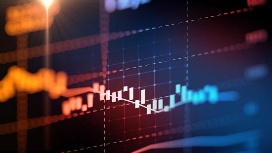 Gordon de Brouwer: economic and financial crisis management