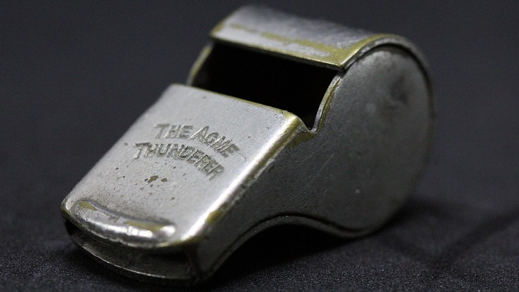 Expert panel to cast an eye over incoming federal whistleblowers legislation