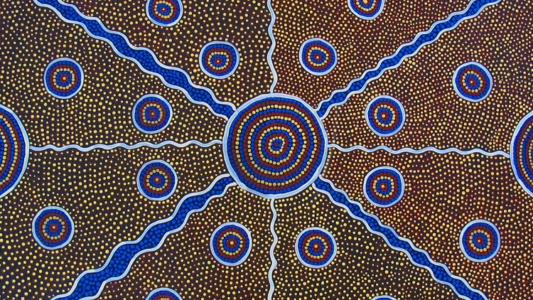 Queensland's got a new plan to empower remote Indigenous communities