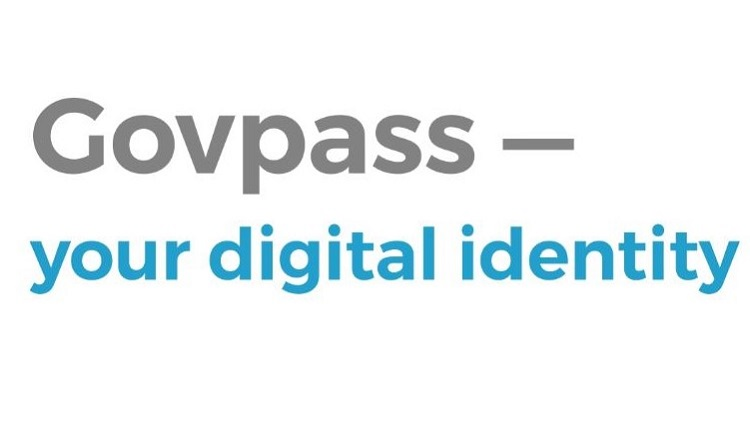 Link between Govpass and Medicare numbers stirs identity fraud anxiety