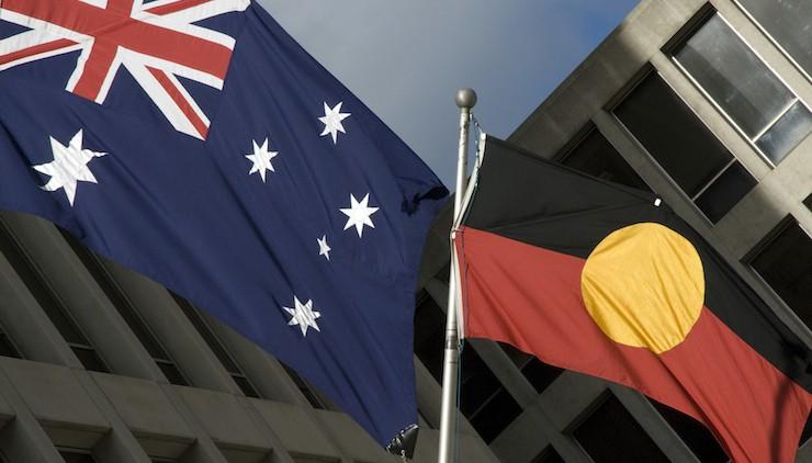 Australian republic: look to Ireland, says top academic