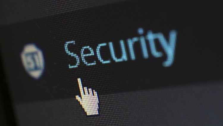 JCPAA recommends mandatory cyber security measures to patch up compliance