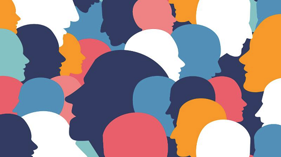 Consciously working to address unconscious bias