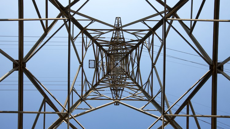 Energy certainty? Australia has natural advantages in energy storage