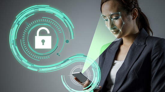 Australia Post snaps-up facial biometrics