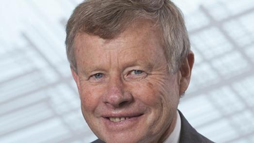 John McMillan bats away claims of apprehended bias against John Lloyd