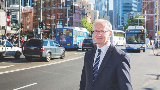 Can Reardon transport success to DPC?