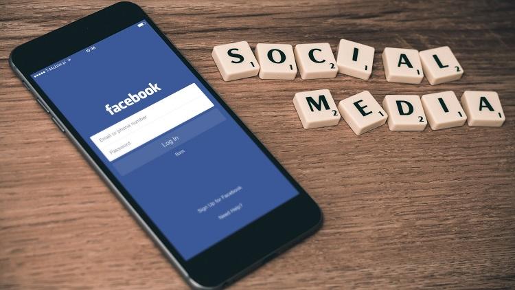 Public servants' comments on social media rules go missing