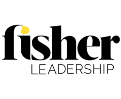 Fisher Leadership