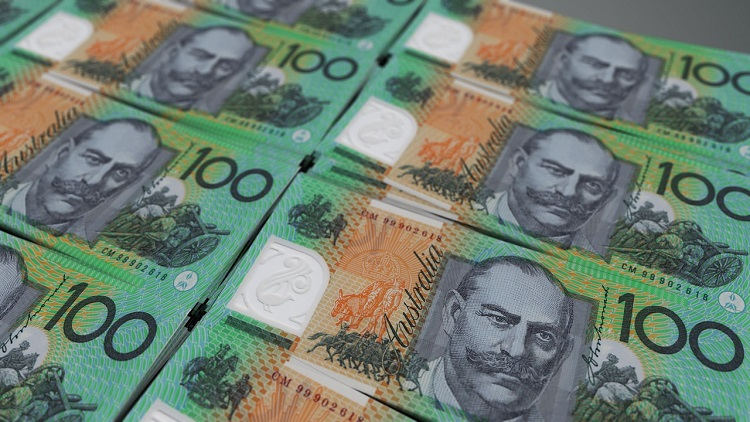 Australian corruption priced at $72bn as federal ICAC advocates seize the day