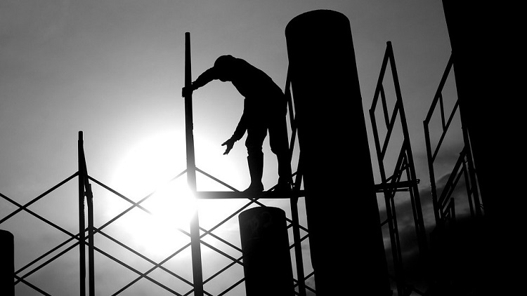 New year, new chief for controversial building industry watchdog