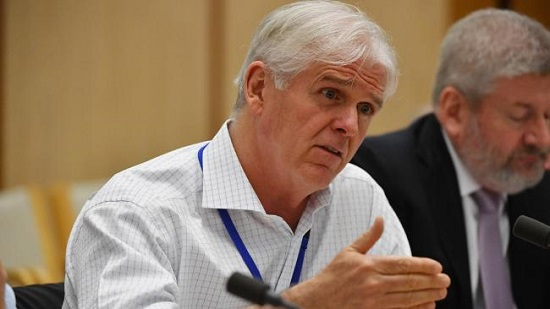 NBN defends its privileged salaries as Rem Tribunal told to rethink pecking order