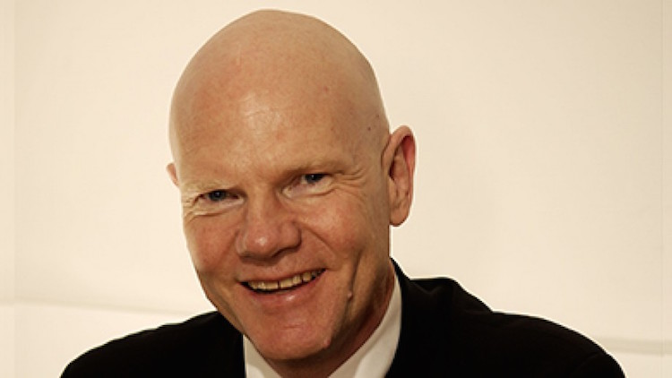 It has been an honour: Don Russell's farewell to SA public servants