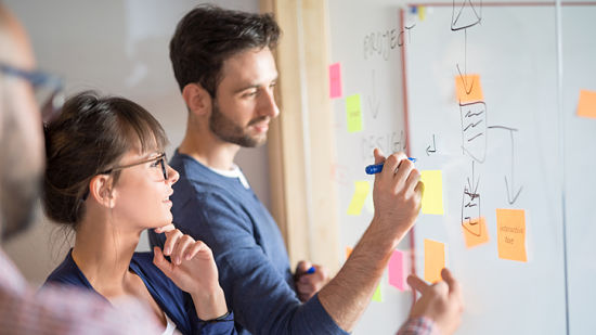 Co-design 'risks being little more than a buzzword'
