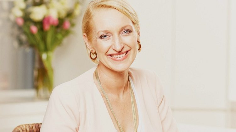 NSW public service commissioner Emma Hogan to lead Department of Customer Service