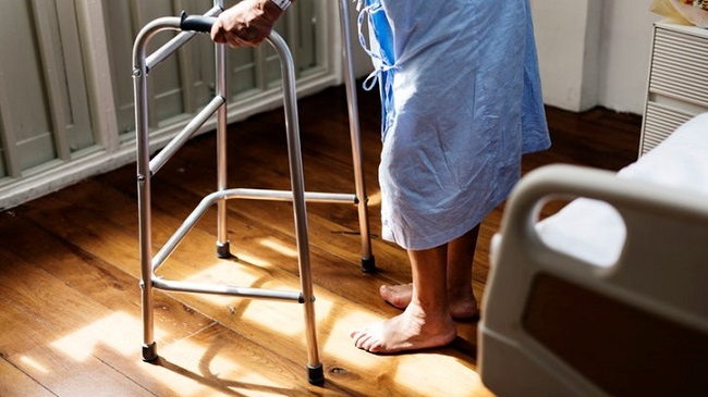 Single aged care regulator broadly welcome, major reform stays on the backburner