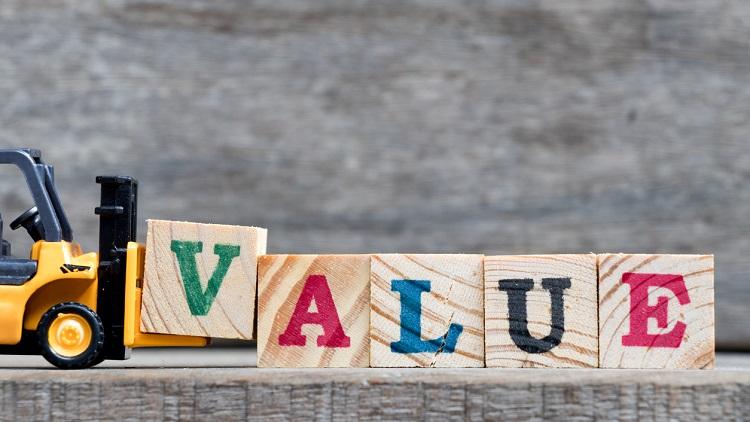 How do we measure public value?