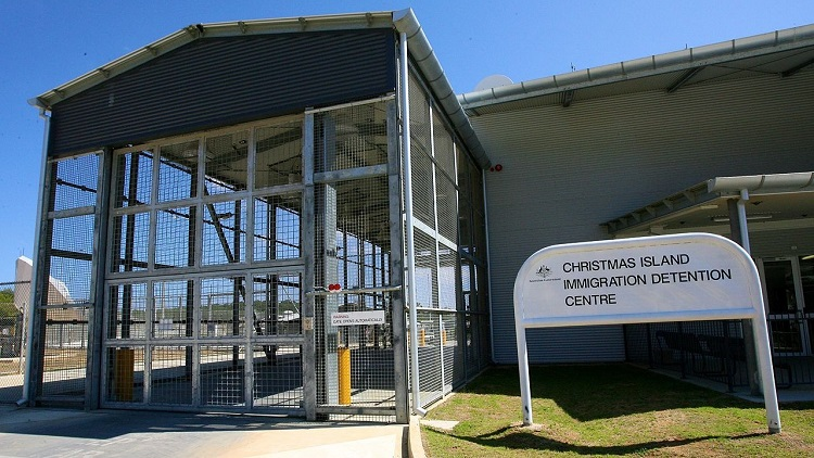 Ombudsman: latest immigration detention bungle highlights serious Home Affairs flaws