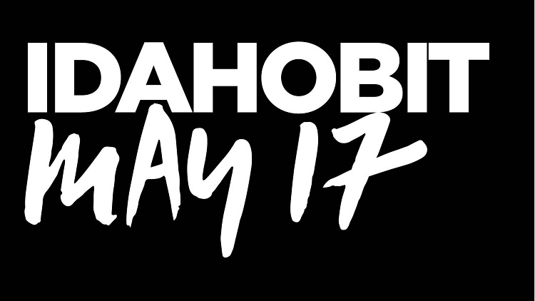 Proud to be an ally — how public sector leaders participate in IDAHOBIT