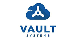 Vault Systems