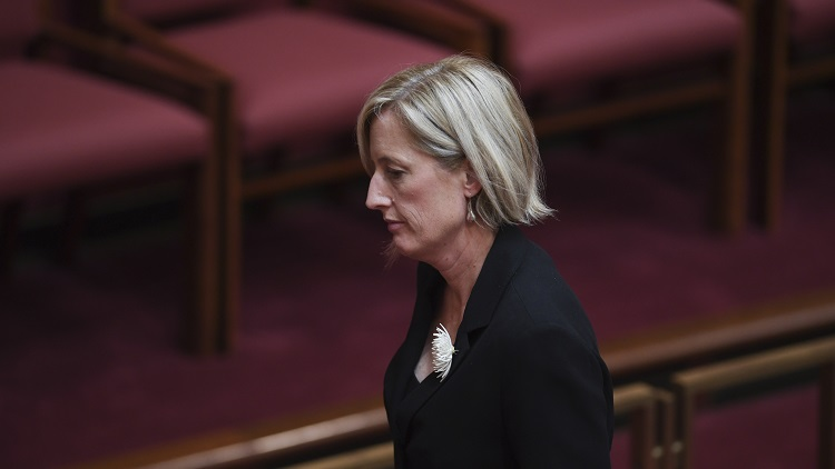 Dual citizenship debacle sounds a stern warning for future parliamentarians