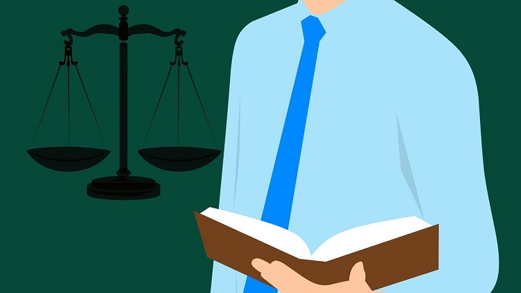 Law degrees aren't just for lawyers