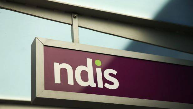 What NDIA's complaints tell us about outsourcing administration