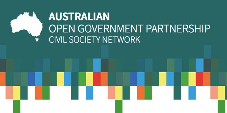 Open Gov Week: tune in to catch up on progress towards open government