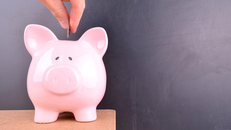 Better budgeting: public participation is Australia's 'weakest link'
