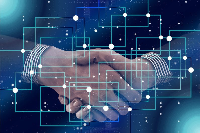 Australian government and the Big Blue mint $1 billion advanced technologies deal