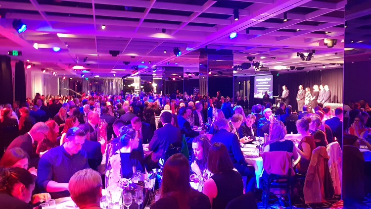 NSW local government projects recognised for excellence in innovation and collaboration