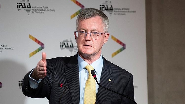 Australian Public Service to start running citizen-satisfaction surveys