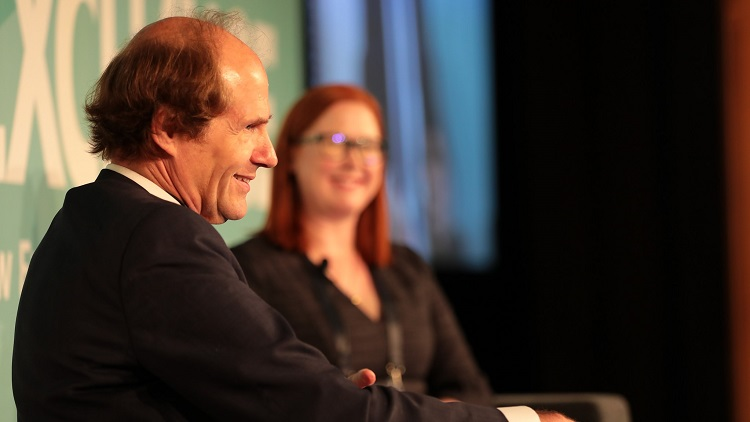 Cass Sunstein's Bill of Rights for Nudging