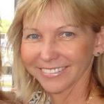 Sharon_headshot