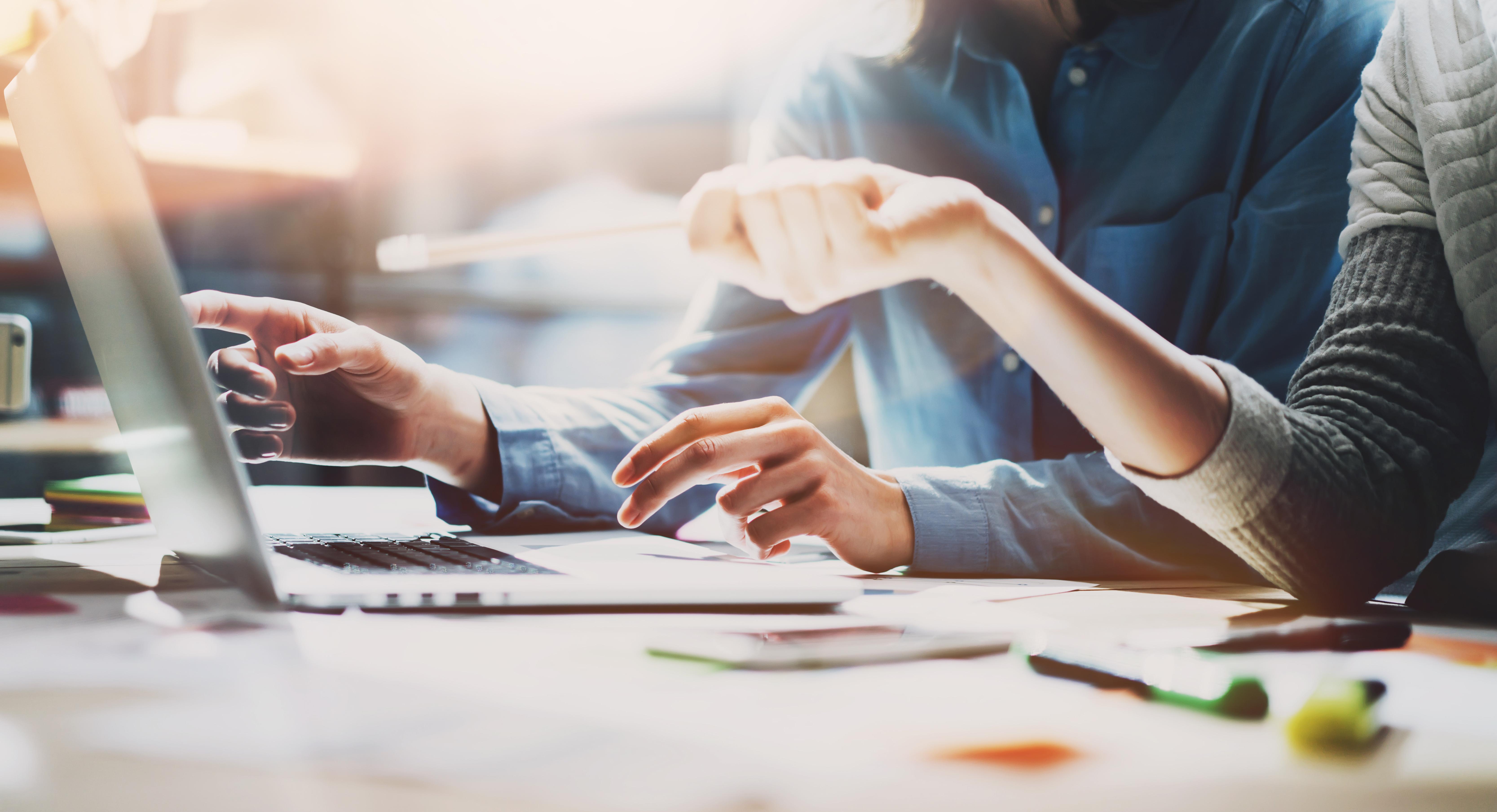 Drive innovative regulatory reform in your organisation