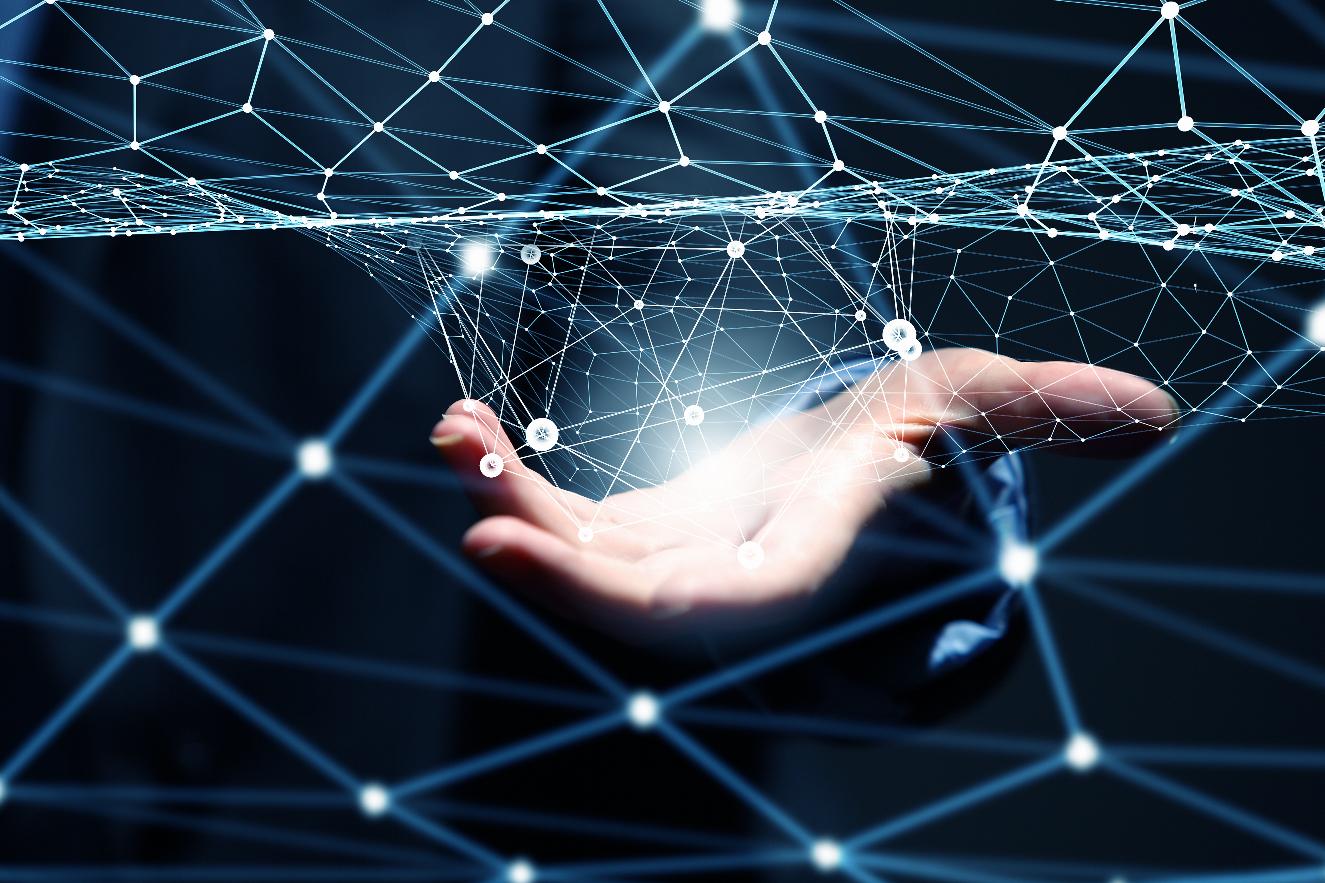 What you can learn from how the ABS is leveraging AI to maximise data capabilities