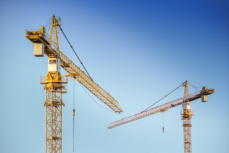 Navigating the new normal in construction