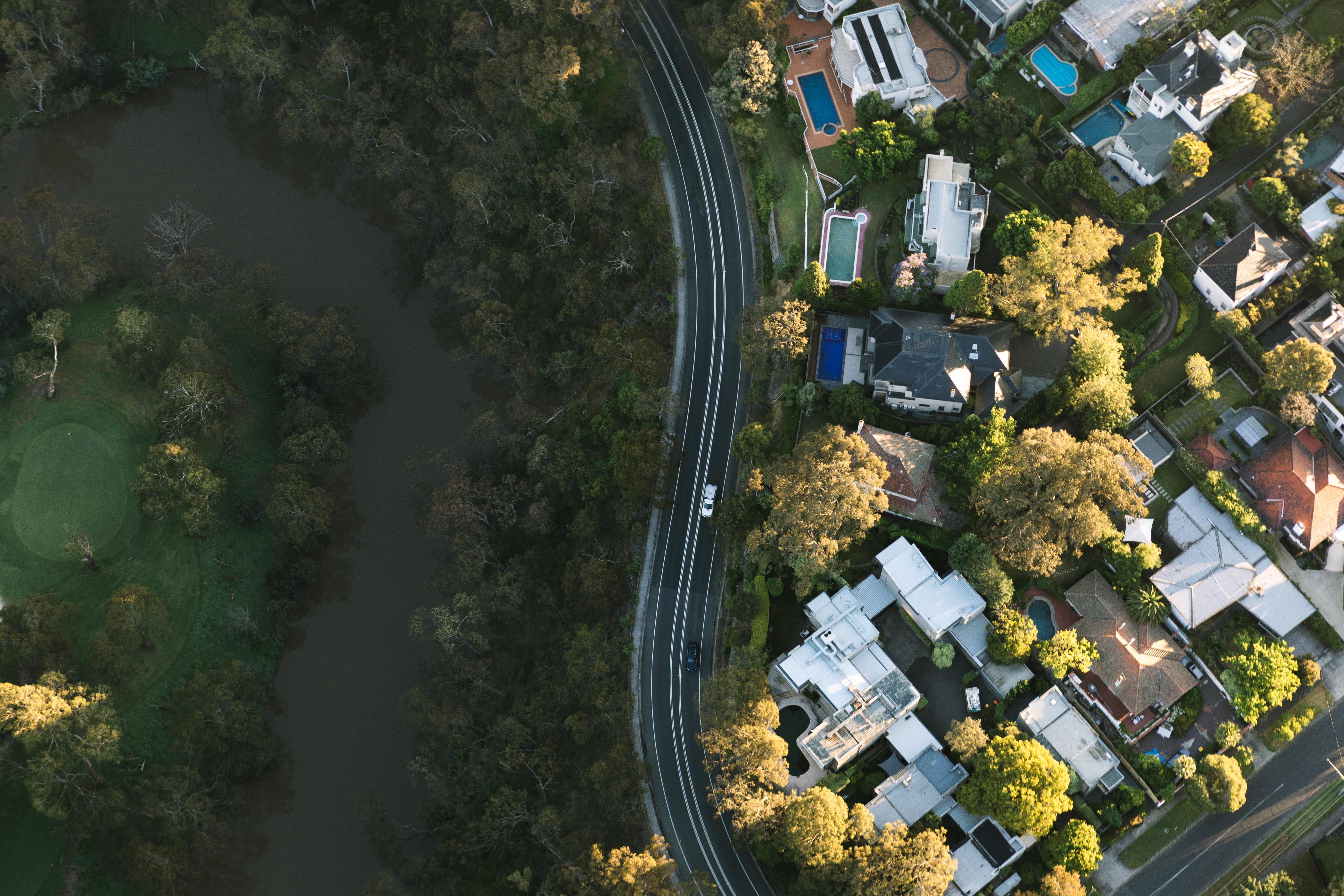 Are you Defence Housing Australia's next Managing Director?