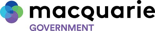 Macquarie Government